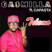 Telemo (feat. Capasta)
