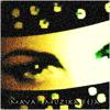 Maya - Muzika Feja artwork