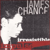 James Chance - Contort Yourself (1st Version)