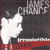 James Chance - Super Bad