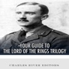 Your Guide to the Lord of the Rings Trilogy (Unabridged)