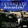 Paul Wilbur - Levántate Jerusalén