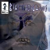 Buckethead - Dew Drops