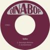 Descarga Atómica - Single, Sabu