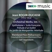 Staatsphilharmonie Rheinland-Pfalz/Leif Segerstam - Suite française: I. Ouverture