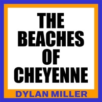 The Beaches of Cheyenne - Single