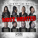 Kylo & Stylee Band - Most Wanted