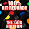 100% Hit Records!! The '60s Collection