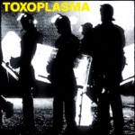 Toxoplasma - Pass dich an