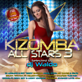 Kizomba All Stars 3