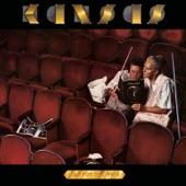 Kansas - Point of Know Return (Live)
