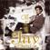 Jay Chou - 哎呦, 不錯哦