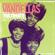 Dancing In the Street (Single  Stereo) - Martha Reeves & The Vandellas