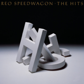 That Ain't Love - REO Speedwagon