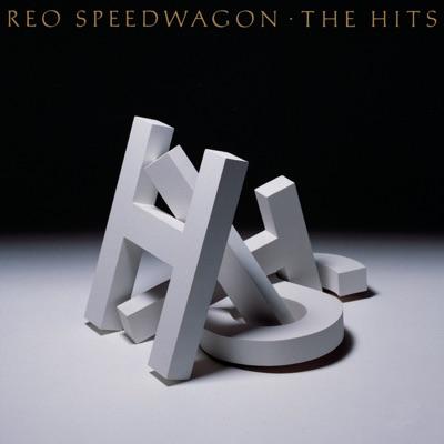 The Hits - Reo Speedwagon