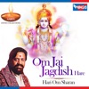 Om Jai Jagdish Hare Aarti Single