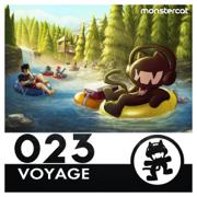 Monstercat 023 - Voyage - Various Artists - Various Artists