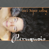 Love's Deepest Calling