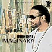 Imaginary  Imran Khan - Imran Khan
