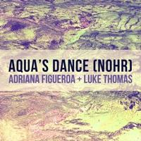 Aqua's Dance (Nohr) - Fire Emblem - Single
