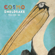 Pelicans We - EP - Cosmo Sheldrake