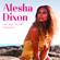The Way We Are (DJ Q Radio Edit Mix) - Alesha Dixon