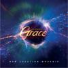 Anthem of Grace - New Creation Worship