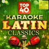 Latin Karaoke Masters - Alejandro (Originally Performed by Lady Gaga) [Karaoke Version]