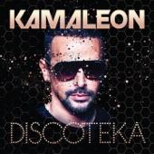 Discoteka - EP