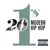 [Download] Kiss Me Thru the Phone (feat. Sammie) MP3