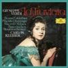 Verdi: La traviata, Ileana Cotrubas, Plácido Domingo, Sherrill Milnes, Bavarian State Opera Orchestra & Carlos Kleiber