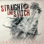 Straight Line Stitch - Human Bondage
