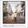 (What's the Story) Morning Glory? (Deluxe Edition), Oasis