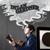 Dylan Gardner - I'm Nothing Without You
