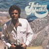 I'm Coming Home, Johnny Mathis
