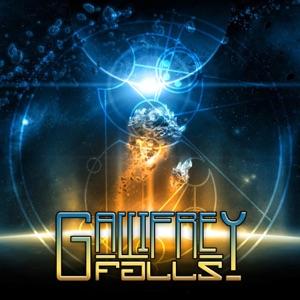Gallifrey Falls - Oathbreaker