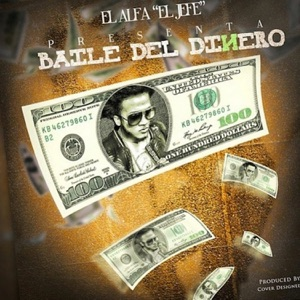 El Baile del Dinero - Single Mp3 Download
