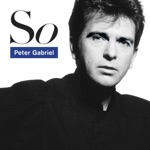 Peter Gabriel - Don't Give Up