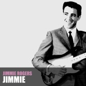 Jimmie Rodgers - Sleep Baby, Sleep