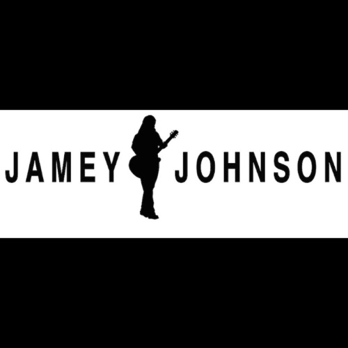 Jamey Johnson - Alabama Pines - Single