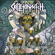 Beyond the Permafrost - Skeletonwitch