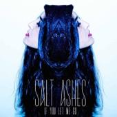 Salt Ashes - If You Let Me Go