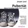 Jesper Juul - Pubertät: Wenn Erziehen nicht mehr geht
