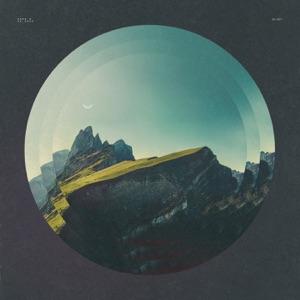 Tycho & Beacon - See (Beacon Remix)