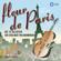 The 12 Cellists of the Berlin Philharmonic - Fleur de Paris