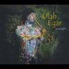 Ulah Egar - Gus Teja