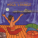 Putumayo Presents Yoga Lounge - Various Artists