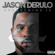 Jason Derulo - Try Me (feat. Jennifer Lopez & Matoma)