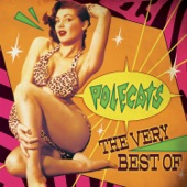 The Polecats - John, I'm Only Dancing
