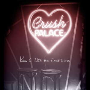 Live from Crush Palace Mp3 Download